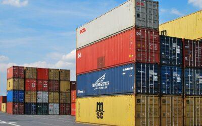TLC con Israel abre camino para la exportación en Santander