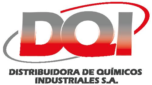 DQI S.A.